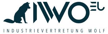 Industrievertretung Wolf